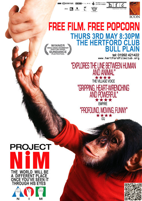 project_nim_poster