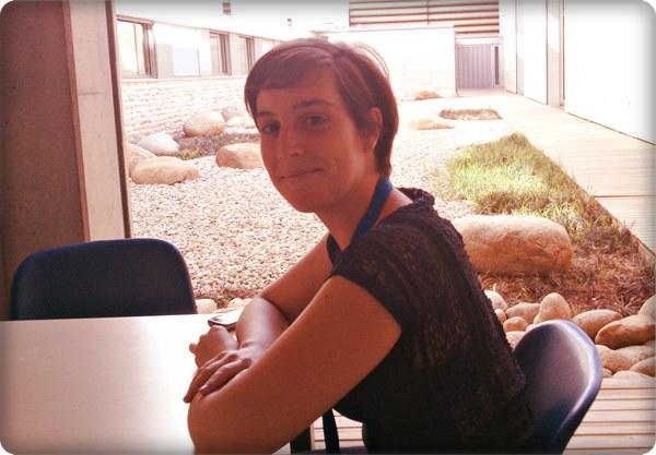 Ainara López Córdoba julio2013